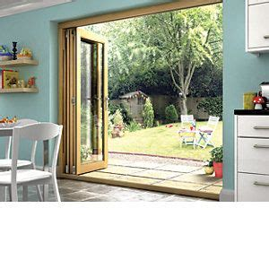 Wickes Folding Patio Doors 24 Best Images About Paredes Y Puertas Corredizas On Pinterest Sliding Doors Glasses And Offices