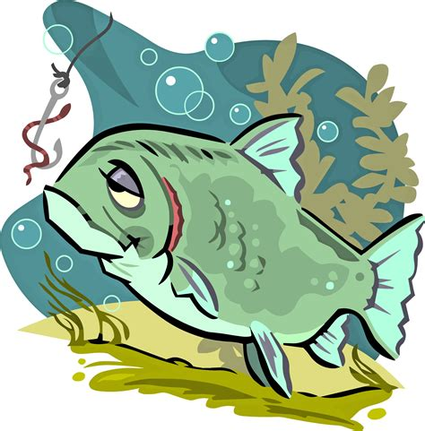 pesci clipart clipart fish