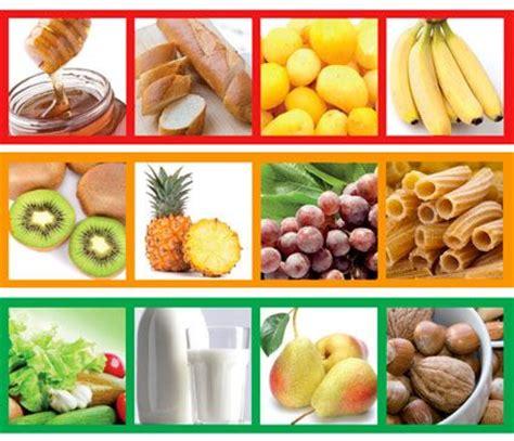 alimenti senza glucosio troppi zuccheri nel sangue cosa mangiare