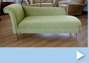 upholstery leeds jennings upholstery furniture manufacturers