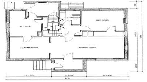american bungalow house plans single story open floor plans american bungalow floor