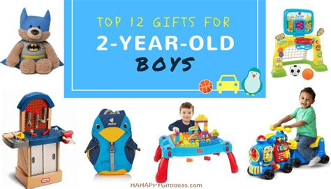 gifts for 2 year 2 year toys boy toys model ideas