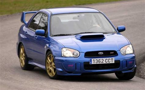 subaru sports car wrx subaru sports car wrx sports cars