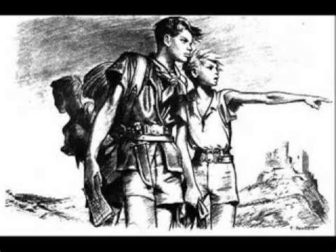 cassetta pronto soccorso scout colore sole canto scout