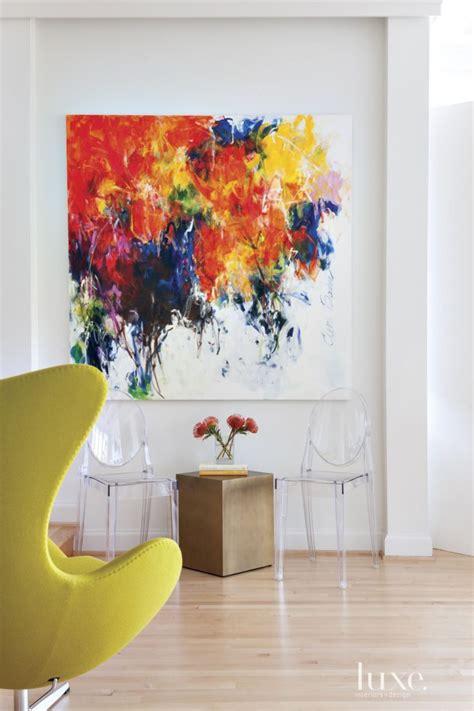 painting livingroom 25 best ideas about living room on diy