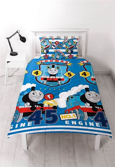 Bed Cover Set Fata And Friends friends patch reversible rotary single bed duvet quilt cover set 5055285406042
