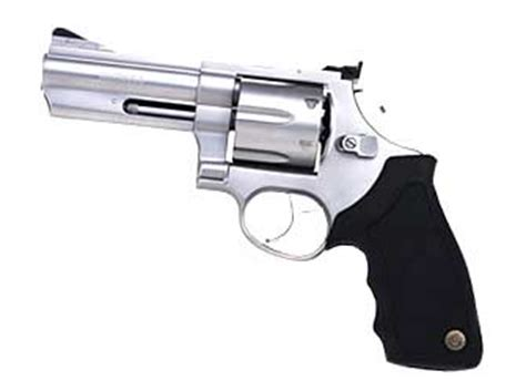 adjustable rubber sts taurus 444 revolver large ultra light 44 mag