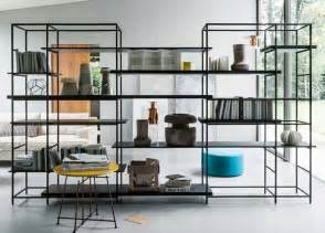 freestanding shelving systems 34 freestanding shelving systems that as room