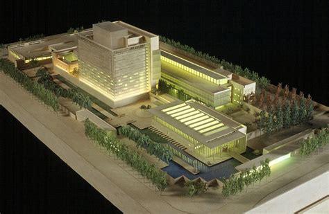 map of us embassy in beijing us embassy beijing brandon d burmeister design
