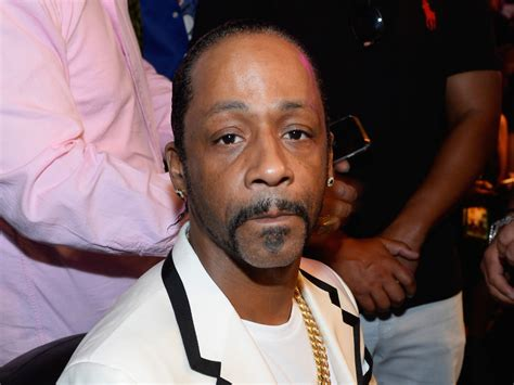 katt williams tattoos katt williams 2018 net worth tattoos