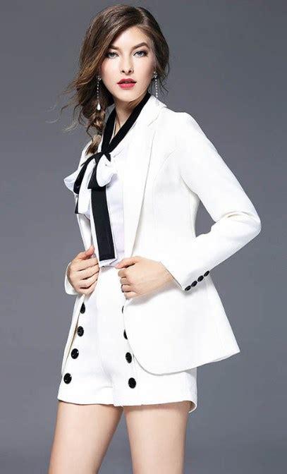 model pakaian terbaik kumpulan gambar model blazer wanita terbaik 2018 info