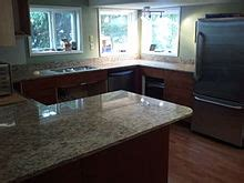 Granite Countertops Wiki by Countertop