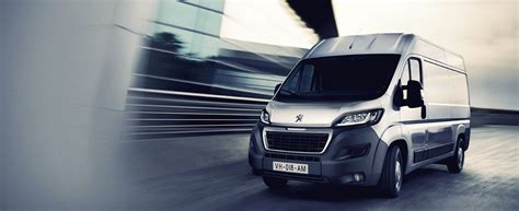 peugeot cars uae peugeot boxer uae official peugeot uae website