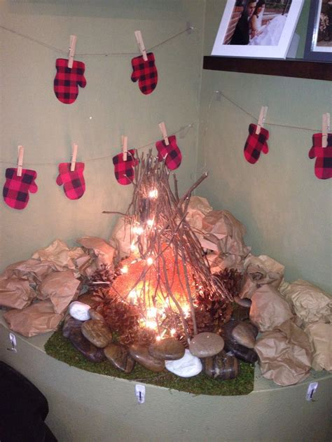 lumberjack party ideas  pinterest lumberjack