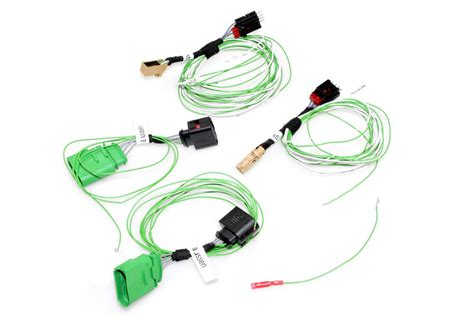 audi b9 avant wiring diagrams wiring diagram