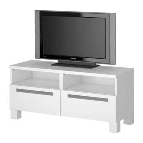 ikea besta adal besta adal tv bench ikea reviews