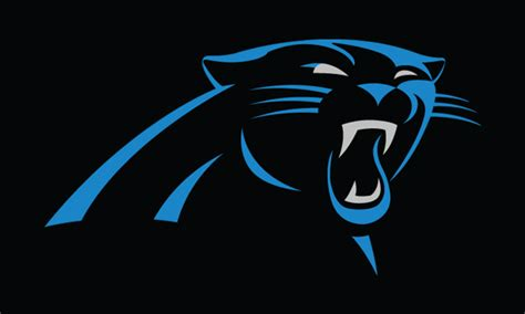 carolina panthers home state carolina panthers highland