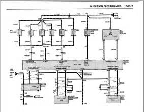 e30 ignition wiring diagram get free image about wiring diagram