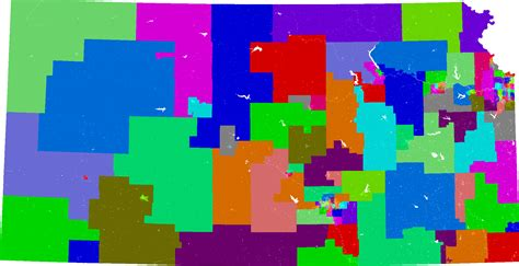 kansas house of representatives kansas house of representatives redistricting