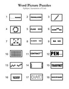 gallery free printable puzzles for adults best games