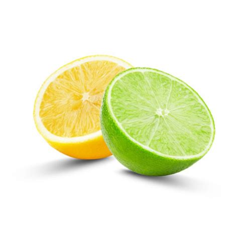 which is better lemon or lime lemon and lime tfa