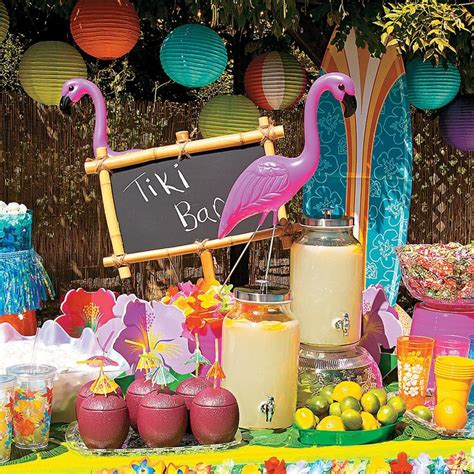 591 best images about luau on pinterest tiki totem luau 1000 images about hawaiian theme on pinterest tropical