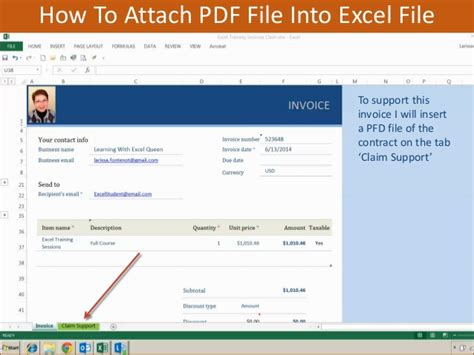 how to add a lock to a file cabinet how to attach a pdf file in excel cell how to insert an