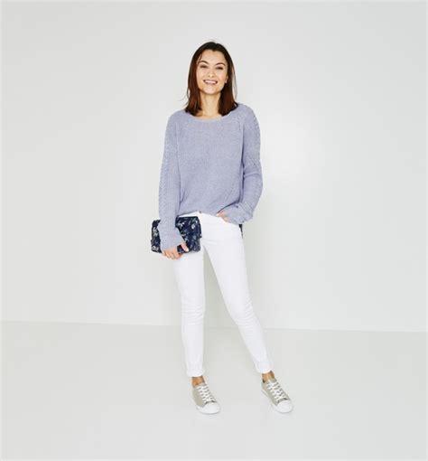 Robe Promod Printemps 2018 - promod nouvelle collection printemps 2018 taaora