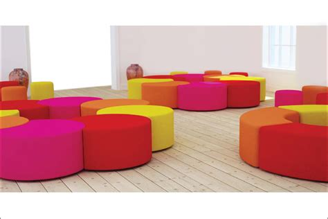seating cubes cubes desks international your space our
