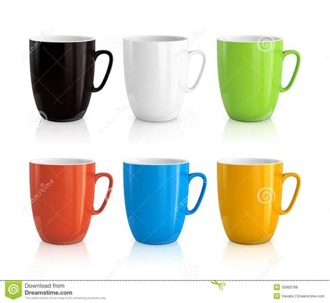 the images collection of background sign cup stock vector set of cups stock photo image of drink food ceramic