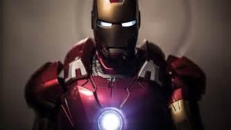 iron man hd wallpapers 1080p wallpapersafari