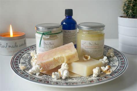 Handmade Bath Products Uk - handmade bath products uk 28 images bubbly bee luxury
