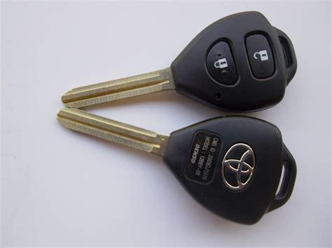 Ahli Kunci Semarang jasa ahli kunci ahli dan terpercaya untuk segala jenis kunci