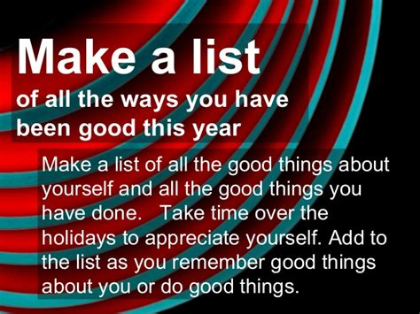 9 Cool Things To Do During The Holidays by Things To Do In The Holidays 100 Images Best 25 Bored