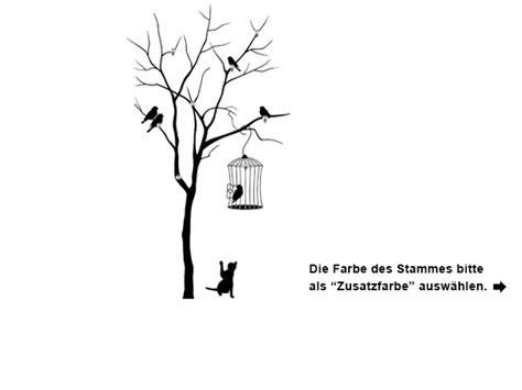Deko Wohnideen 3348 by Baum Garderobe Zufriedene Ideen Wandtattoo Flur Baum Und