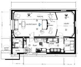 studio layouts basement recording studio layout home studio pinterest awesome house and design