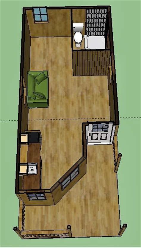 Derksen Building Floor Plans by Deluxe Lofted Barn Cabin Floor Plan These Are Photos Of