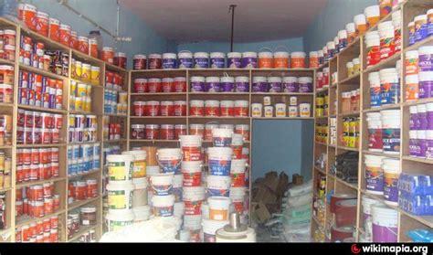 paint store pannu paint store chohla sahib cholasahib
