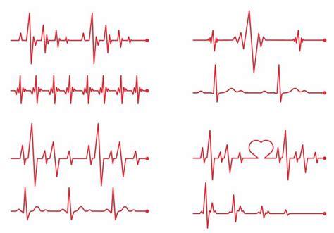 tattoo heartbeat line heartbeat monitor graphic line tattoos pinterest