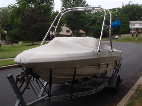 chaparral boats covers with boat cover boating pictures chaparral boats