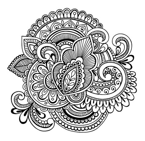 doodle doodle doodle mandala doodles doodle coloring pages