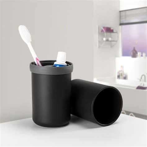 portable toothbrush cup toothpaste boxes handy travel