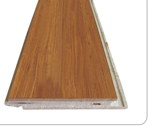 Engineered Bamboo Flooring Engineered Bamboo Flooring Bamboo Floors Engineered Bamboo Flooring Engineered Bamboo Sawmill