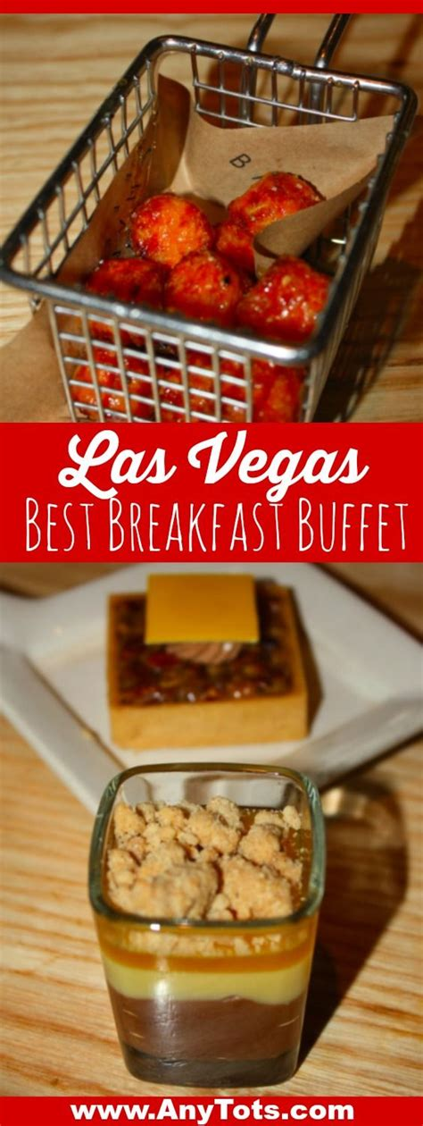 Bacchanal Buffet Breakfast Monte Cristo Steak Eggs And Coupons For Bacchanal Buffet