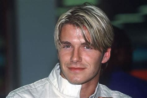 12 Of The Worst Men?s Haircuts Of All Time   FashionBeans