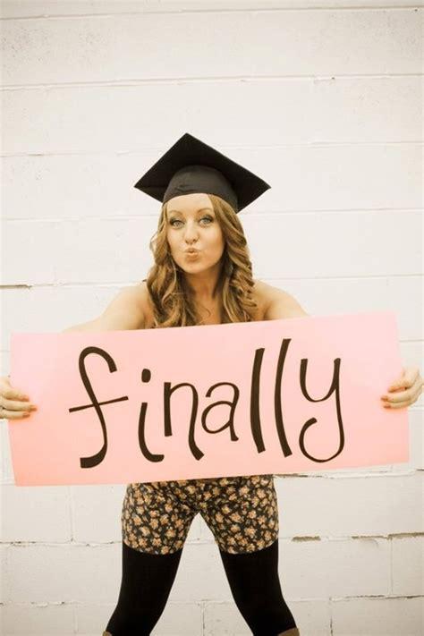 senior graduation pinterest senior graduation pinterest newhairstylesformen2014 com