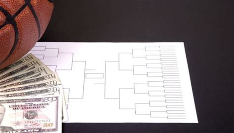 Join Bumpshacks Ncaa Tournament Pickem by Your Chance To Enter Our Em For A Chance To Win