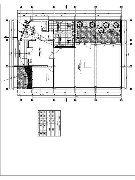 floor plan loans 100 floor plan loans river housing wien