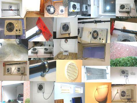 Zu Hohe Luftfeuchtigkeit Im Schlafzimmer by Feuchte Keller Und Garagen Www Ntags De Nat 252 Rlich Trocken