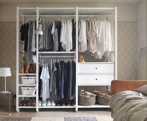 open clothes storage storage systems ikea